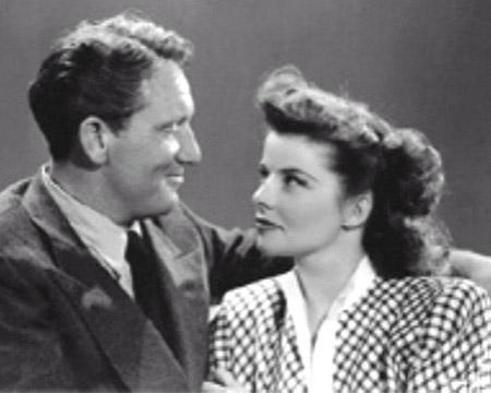 Katharine Hepburn Howard Hughes Relationship Yes, hepburn holds the
