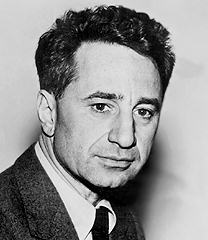 elia kazan turkish