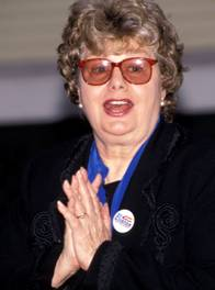 shelley winters quotes